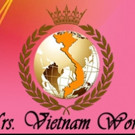 The 28th Annual Mrs. Vietnam World to Take Place at The Orleans Showroom on Sept. 10