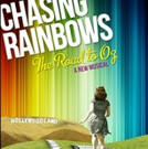 Goodspeed Announces Cast of CHASING RAINBOWS: THE ROAD TO OZ