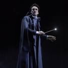 Review Roundup: HARRY POTTER AND THE CURSED CHILD