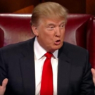 Female APPRENTICE Contestants Reveal Demeaning Remarks Made by Donald Trump