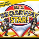 BE A BROADWAY STAR Board Game Unveils Expansion Pack Featuring HAMILTON, WAITRESS and More