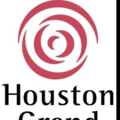 Houston Grand Opera to Open Season with TOSCA, 10/23; Full Season Announced