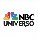 NBC UNIVERSO to Air Broncos-Lions Game This Sunday
