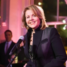 Photo Flash: Elizabeth Segerstrom, Terry Lundgren, Renee Fleming and More Celebrate Henry Segerstrom Film