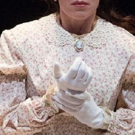 American Repertory Theater Presents the New England Premiere of FINGERSMITH