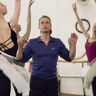 BWW Dance Interview: Paul Boos