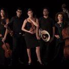All-Minority Orchestra, Chineke! Orchestra, to Make Snape Proms Debut, Aug. 29