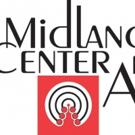 Kristin Chenoweth Among MATRIX:MIDLAND Festival 2016 Lineup