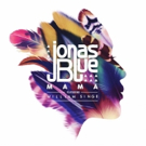 Brand New Music from UK's Biggest Global Breakthrough Artist Jonas Blue
