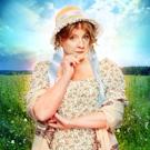 PRIDE AND PREJUDICE Returns to Regent's Park Open Air Theatre Starring Felicity Montagu; UK Tour to Follow