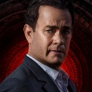 Sony Pictures Announces INFERNO 'Journey Through Hell' Experience