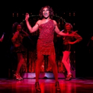Billy Porter Plays Final Historic Performance as 'Lola' in KINKY BOOTS Tonight