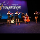 "Strings Sensation ""Violectric"" to Rock the Stage at Florida Music Festival 2016"