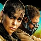 Review Roundup: Tom Hardy Stars in MAD MAX: FURY ROAD