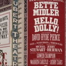 Full Cast for Bette Midler-Led HELLO, DOLLY!