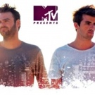 Ushuaia Ibiza Beach Hotel & MTV Present The Chainsmokers