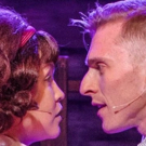 BWW Review: A Winning Nicci Claspell Dominates This DOGFIGHT
