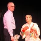 Elmwood Playhouse Presents LA CAGE AUX FOLLES