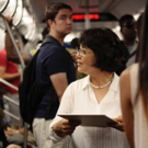 This is Not a Theatre Company Unveils New, Site-Specific Audio Work SUBWAY PLAYS