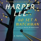 Books-A-Million Announces Availability of Limited Edition Signed Copies of GO SET A WATCHMAN by Harper Lee