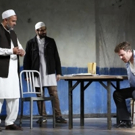 BWW Review: THE INVISIBLE HAND in Westport Photos