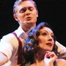 Photo Flash: LET'S DANCE AGAIN Musical Revue Plays Royal Festival Hall