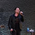 Train's Pat Monahan Helps Raise Funds to Launch HomeAid Los Angeles Chapter
