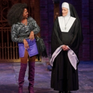 BWW Review: STAGES St. Louis' Inspirational SISTER ACT