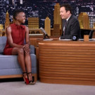 VIDEO: Danai Gurira Explains How She Snagged Lupita Nyong'o for Broadway-Bound ECLIPSED