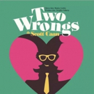 TWO WRONGS M�xico- Pr�ximo fin de temporada