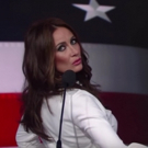 Laura Benanti to Return as Melania Trump on Tonight's LATE SHOW WITH STEPHEN COLBERT?