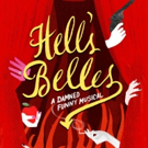 Cast of HELL'S BELLES to Perform at Tonight's Broadway Sessions