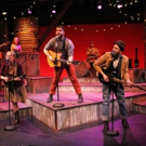 BWW Review: RING OF FIRE at SHEA'S 710 THEATRE