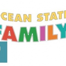 Ocean State Theatre Company Expands 2016-17 Family Fun Fest with 'POLKADOTS' & More