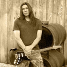 Mark Slaughter Releases Second Halfway There Track Teaser Preview Video
