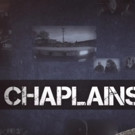 New Documentary CHAPLAINS to Premiere on World Channel 12/7