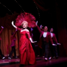 Hello, Broadway! Meet the Cast of HELLO, DOLLY!, Opening Tonight