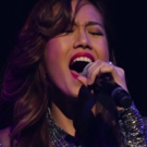 Video Roundup: Getting to Know MISS SAIGON's Newest Stars: Rachelle Ann Go & Devin Ilaw!