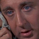 MOVIES! Network to Air THE PRODUCERS in Special Tribute to Gene Wilder – Wednesday, 8 PM ET