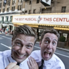 BWW News: Swedish Production of THE BOOK OF MORMON Announces Cast