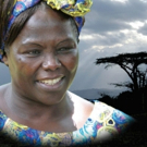 Documentary Film TAKING ROOT: THE VISION OF WANGARI MAATHAI Now Available in 12 Languages