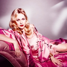 New Production of Puccini's Romance MANON LESCAUT to Open This Month at the Met