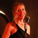 Photo Coverage: Sabrina Wender on The Musical Menu of Le Cirque
