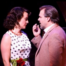 BWW TV: Watch Highlights from Encores! DO I HEAR A WALTZ? with Melissa Errico, Claybourne Elder, Sarah Stiles & More!