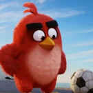 VIDEO: All-New Trailer for Animated Comedy THE ANGRY BIRDS MOVIE
