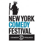 Comedy Central's 6th Annual COMICS TO WATCH Event Adds Second Night