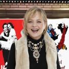 Jennifer Roberts Tributes Broadway Legend Sheldon Harnick Tonight