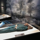 MUMMIES OF THE WORLD: THE EXHIBITION to Open at Union Station