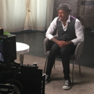 Nick Cannon Explores Modern Love in Emotional New Docu-Short WHY REAL IS RARE