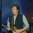 Paul McCartney Adds New Run of NJ and NY Dates for 'One On One' Tour